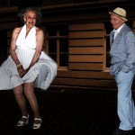 Contilia Kalender 2014 - Senioren-Projekt - Klassiker